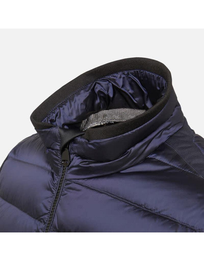 Geox Dereck Puffa Coat