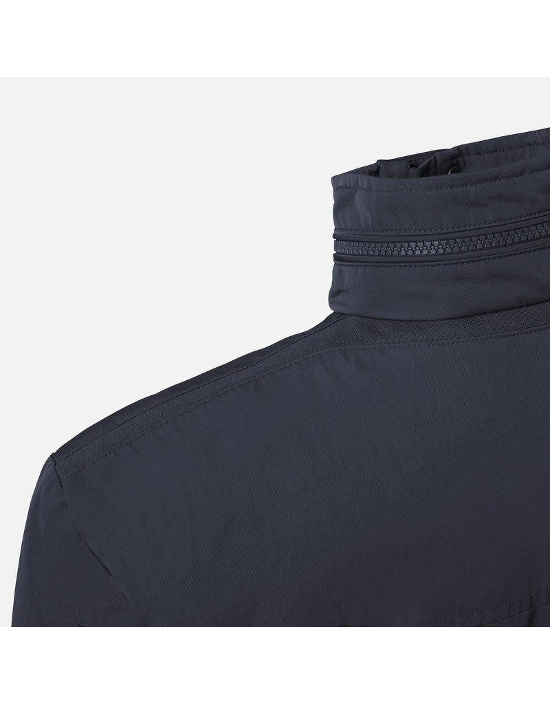 Geox Renny Puffa Coat