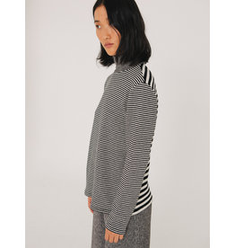 Sita Murt Stripe Top