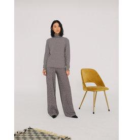 Sita Murt Stripe Trouser
