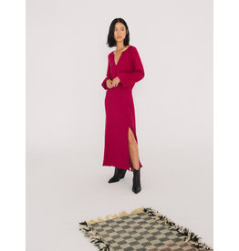 Sita Murt Fit n Flare Dress