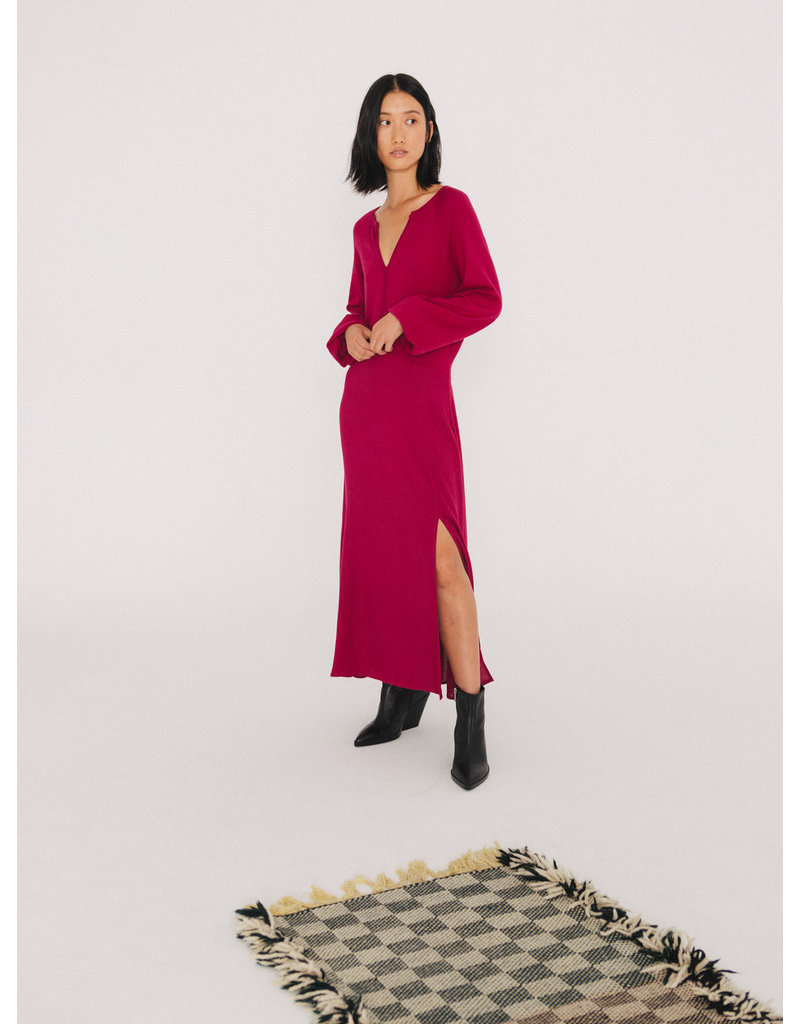 Sita Murt Fit n Flare Dress