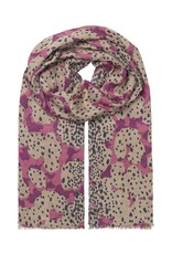 Unmade Chatlie Paisley Lilac