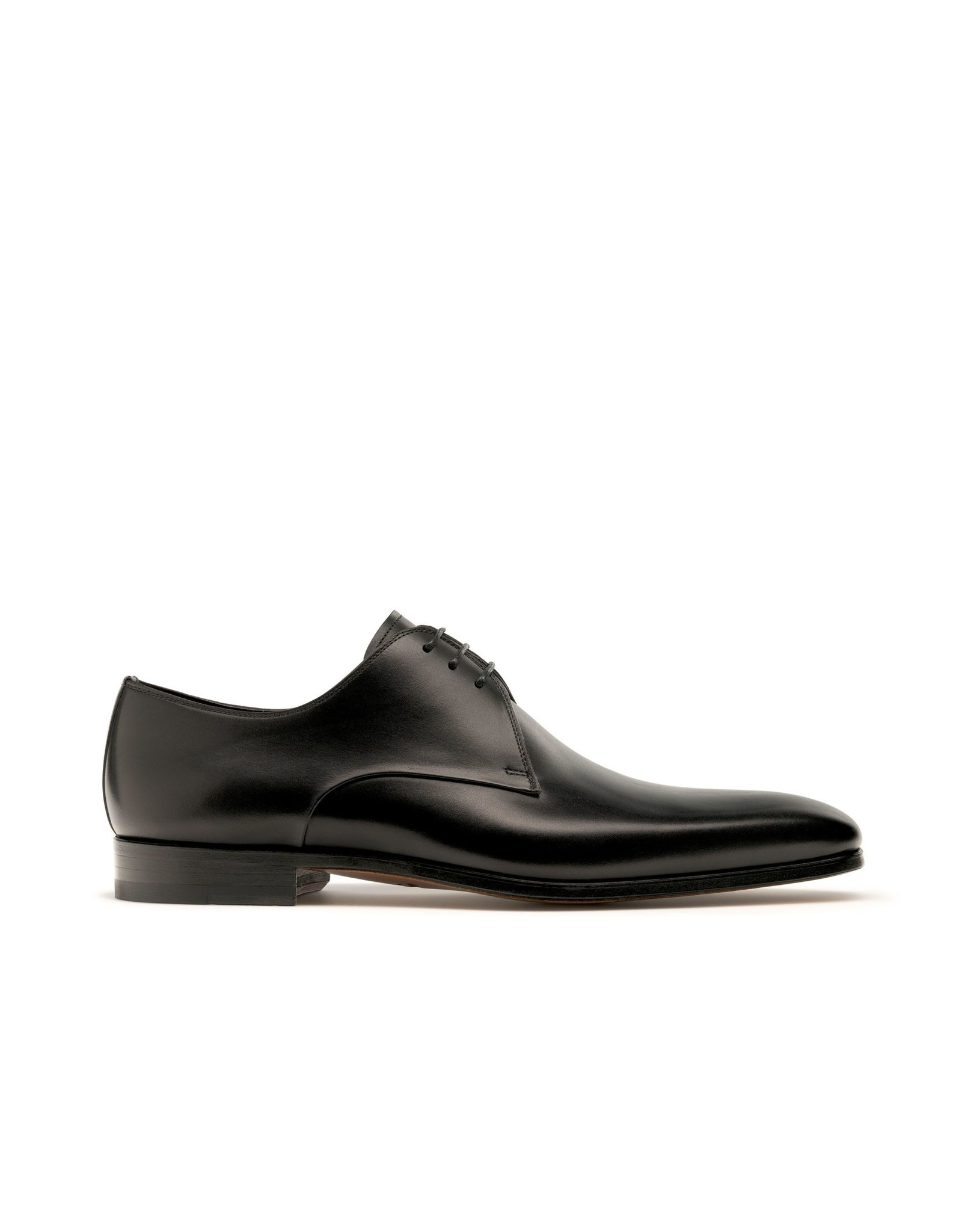 Magnanni Shoe 360 Lining Black