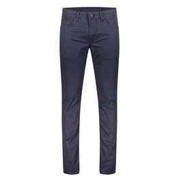 MAC Mens Cottonflexx Jean Midnight