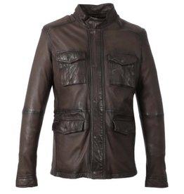 Oakwood Mens Dodge Field Jacket