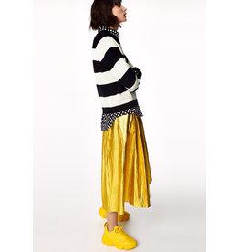 Essentiel Vayacondios Skirt