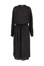 Essentiel Vidaloca Sparkle Dress