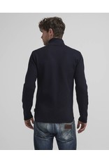 Holebrook Pontus Cardigan