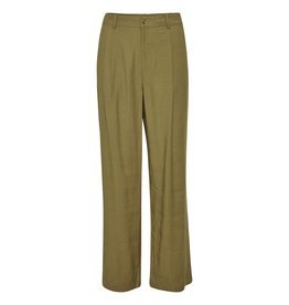Part Two Belmas Trouser