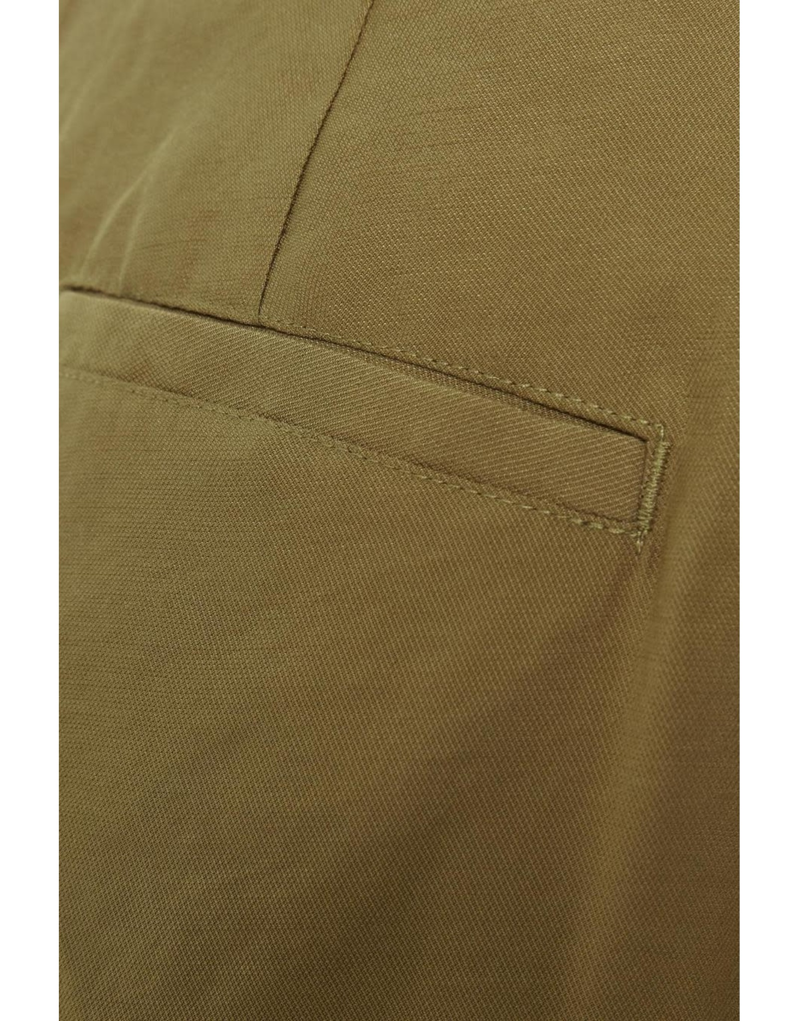 Part Two Belmas Trouser