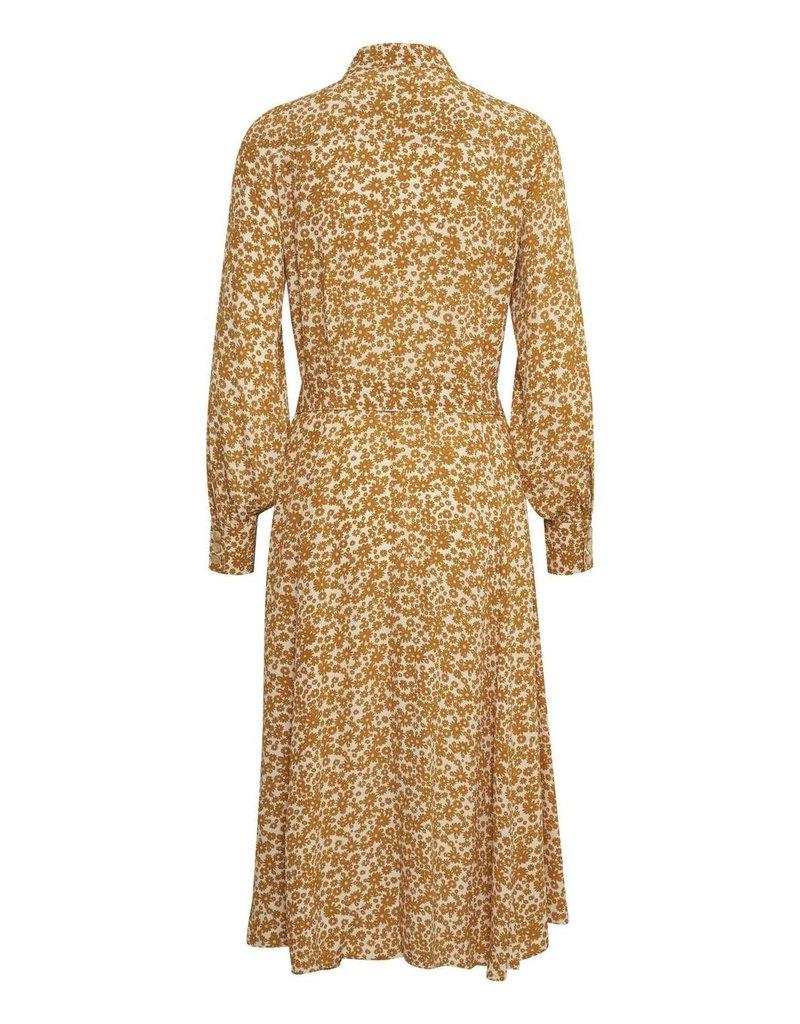 Part Two Truee Dress