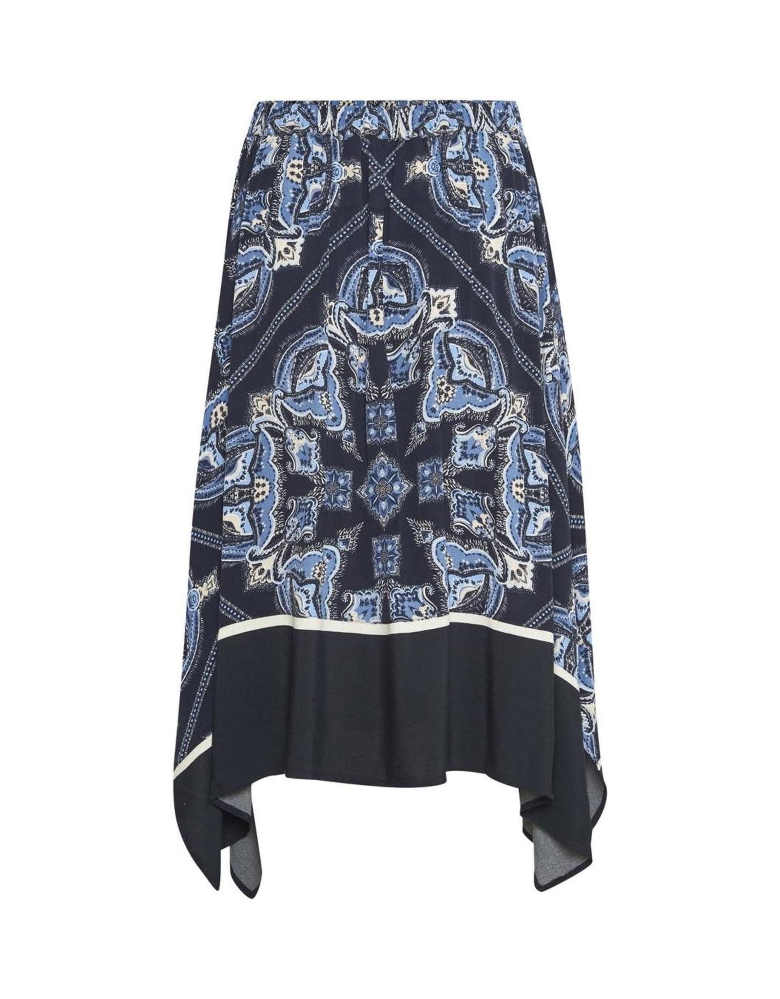 Part Two Bayan Skirt