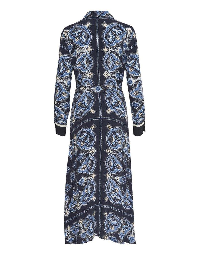 Part Two Bina Dress