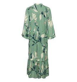 Part Two Belle Print Dress