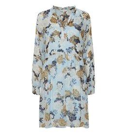 Part Two Abira Short Dress