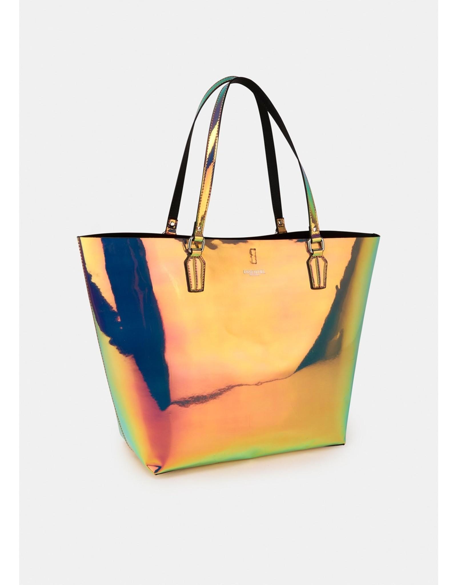 Essentiel Vopper Tote Bag