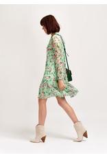 Essentiel Vauto Short Dress