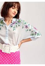 Essentiel Veigns Stripe Shirt