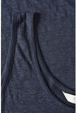Part Two Caria Linen Vest