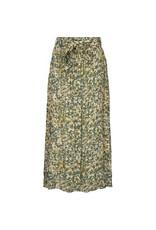 Minus Monja Skirt