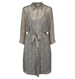 Minus Inaya Shirt Dress