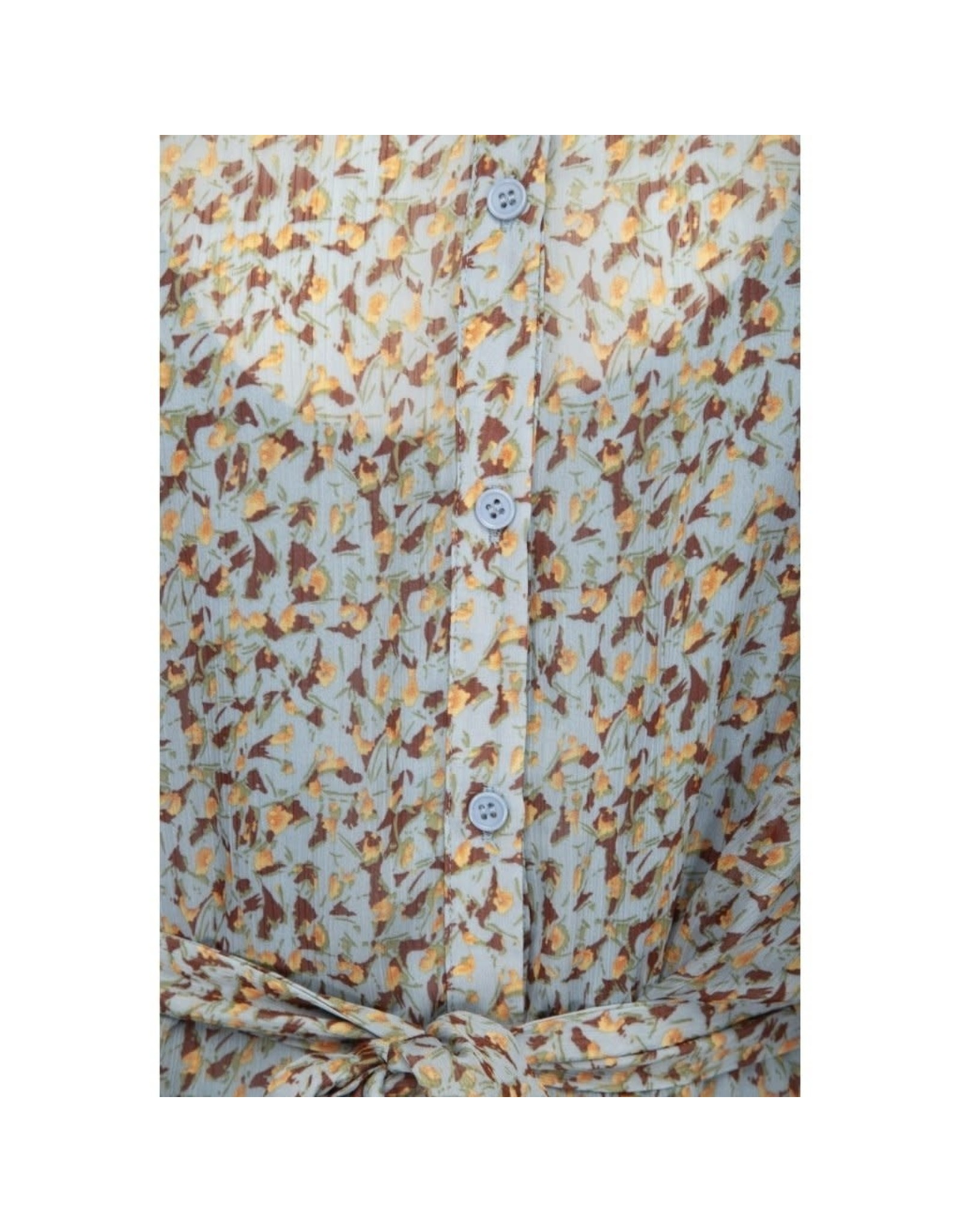 Minus Inaya Shirt Dress