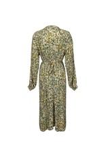 Minus Monja Dress