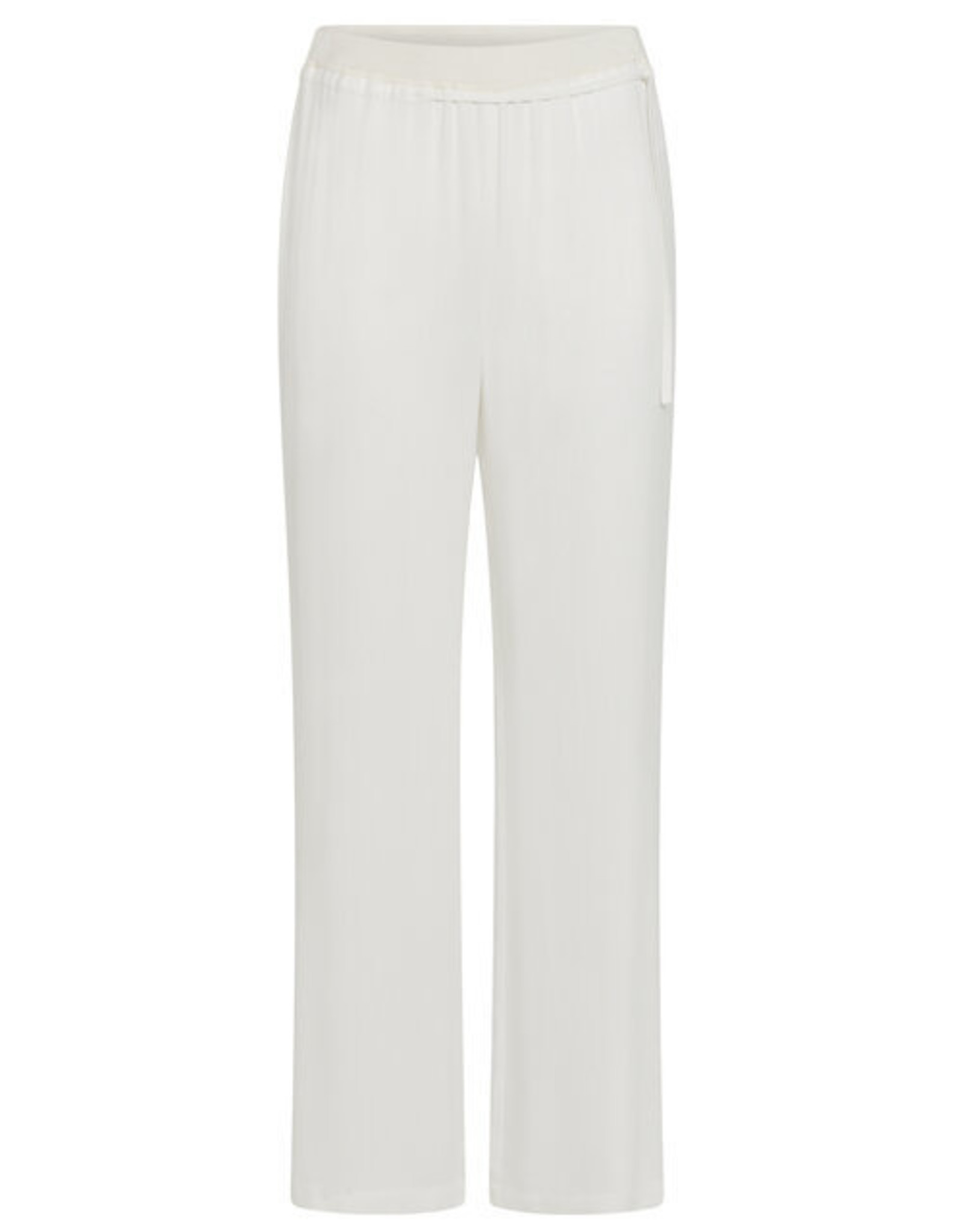 Sita Murt Fabric Mix Trouser