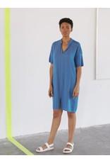 Sita Murt Tunic Dress