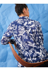 i Blues Sem Blue Shirt
