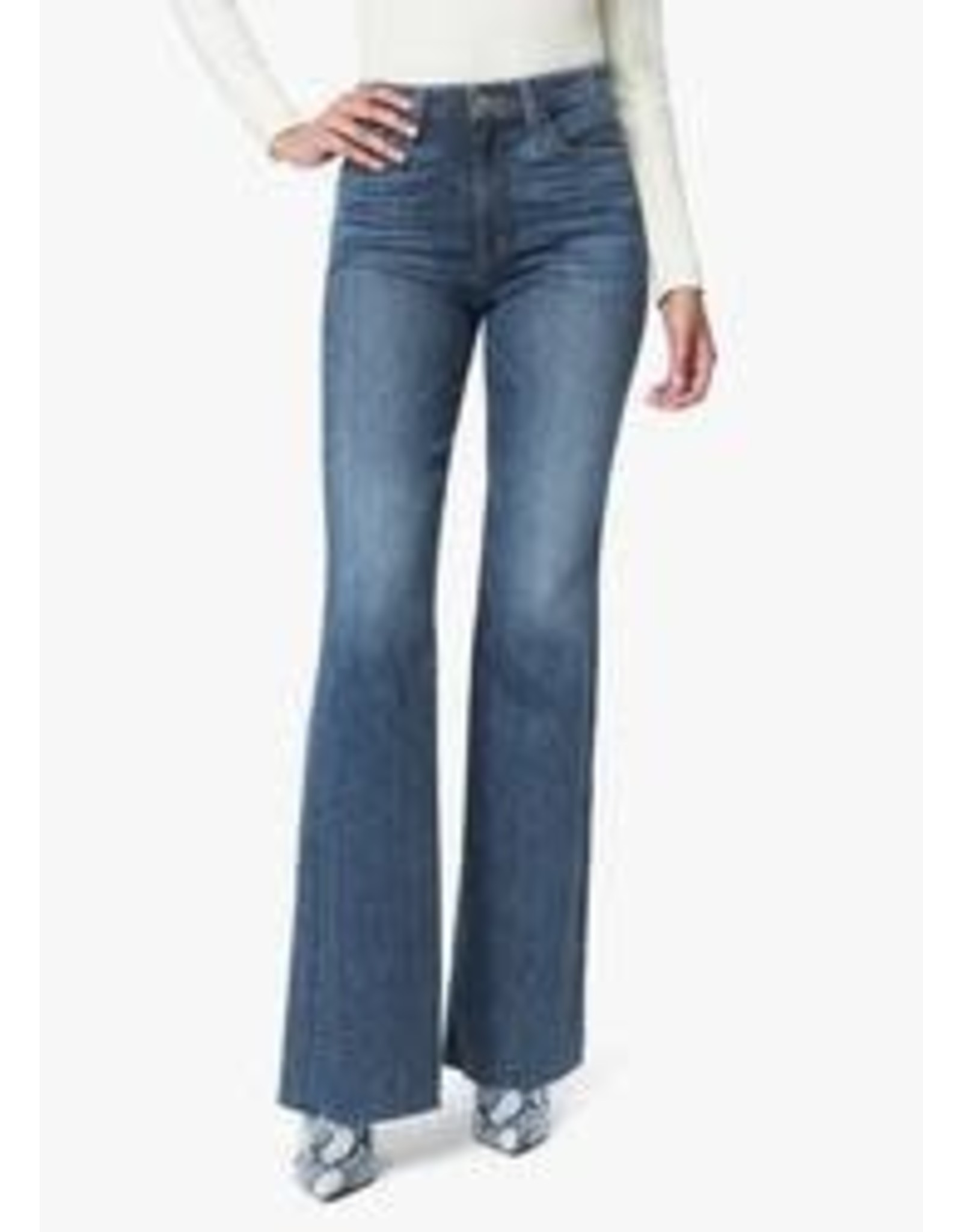 Joes Jeans Molly Flare Jean
