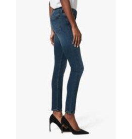 Joes Jeans Icon Ankle Steph