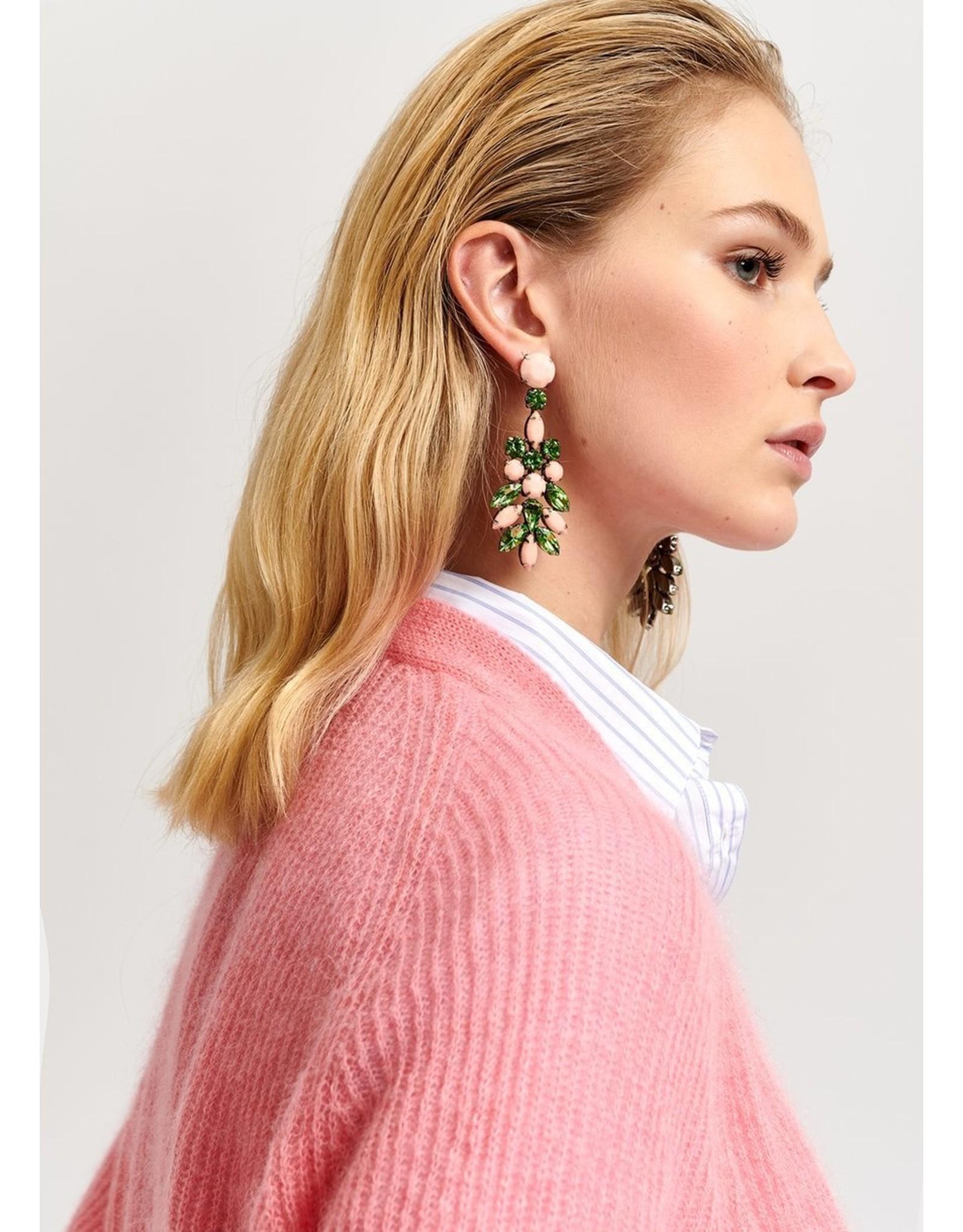 Essentiel Valmsprings Earrings