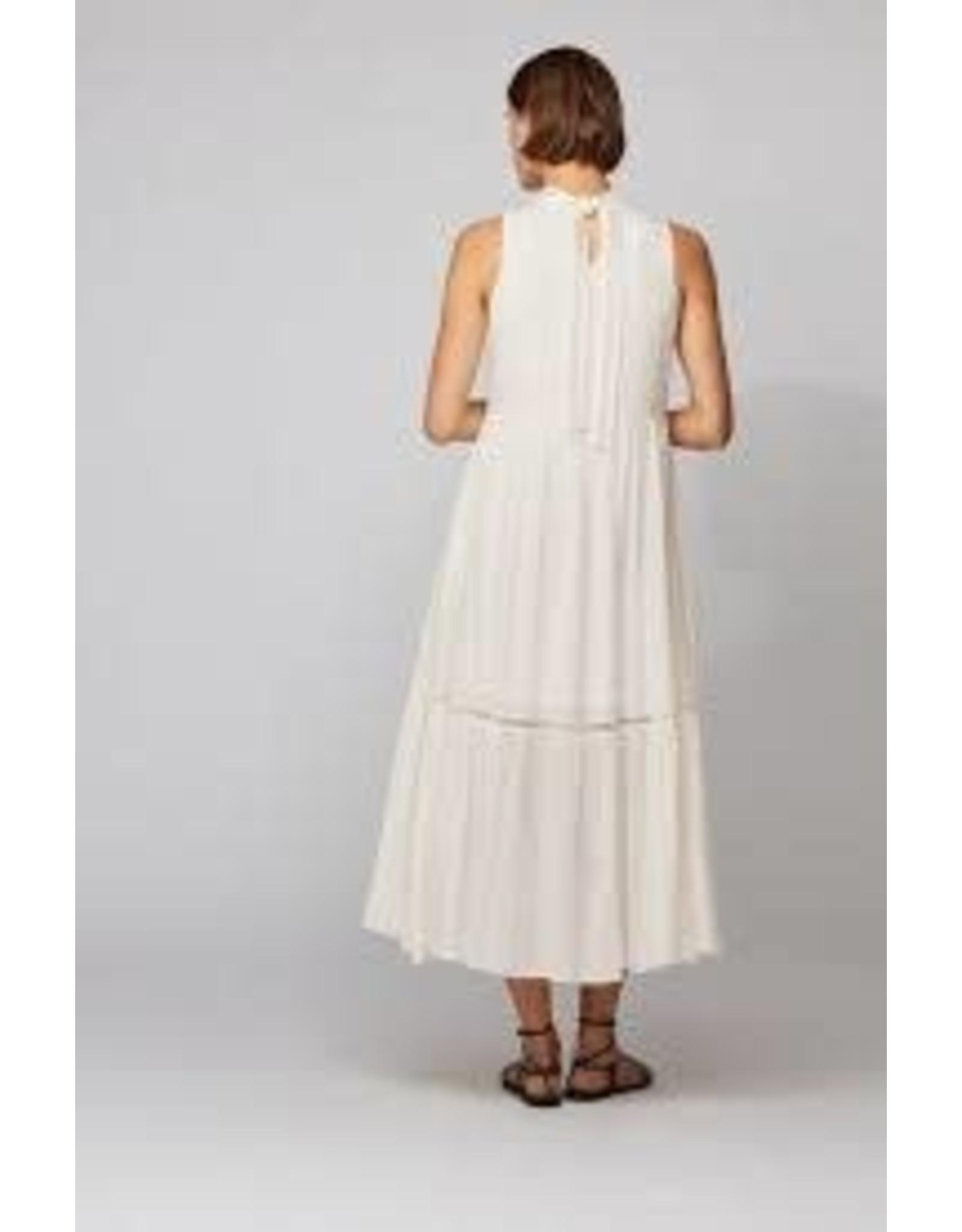 Hugo Boss Cellei Dress