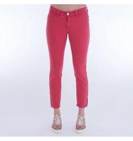 MAC Womens Dream Chic Candy Jean