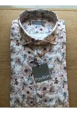 Pavilion Mens Cumbria Floral Shirt