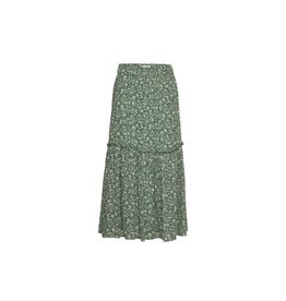 Part Two Tami Maxi Skirt