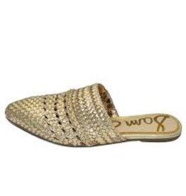 Sam Edelman Natalya Woven Shoe