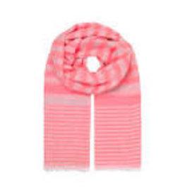 Unmade Mina Pink Scarf