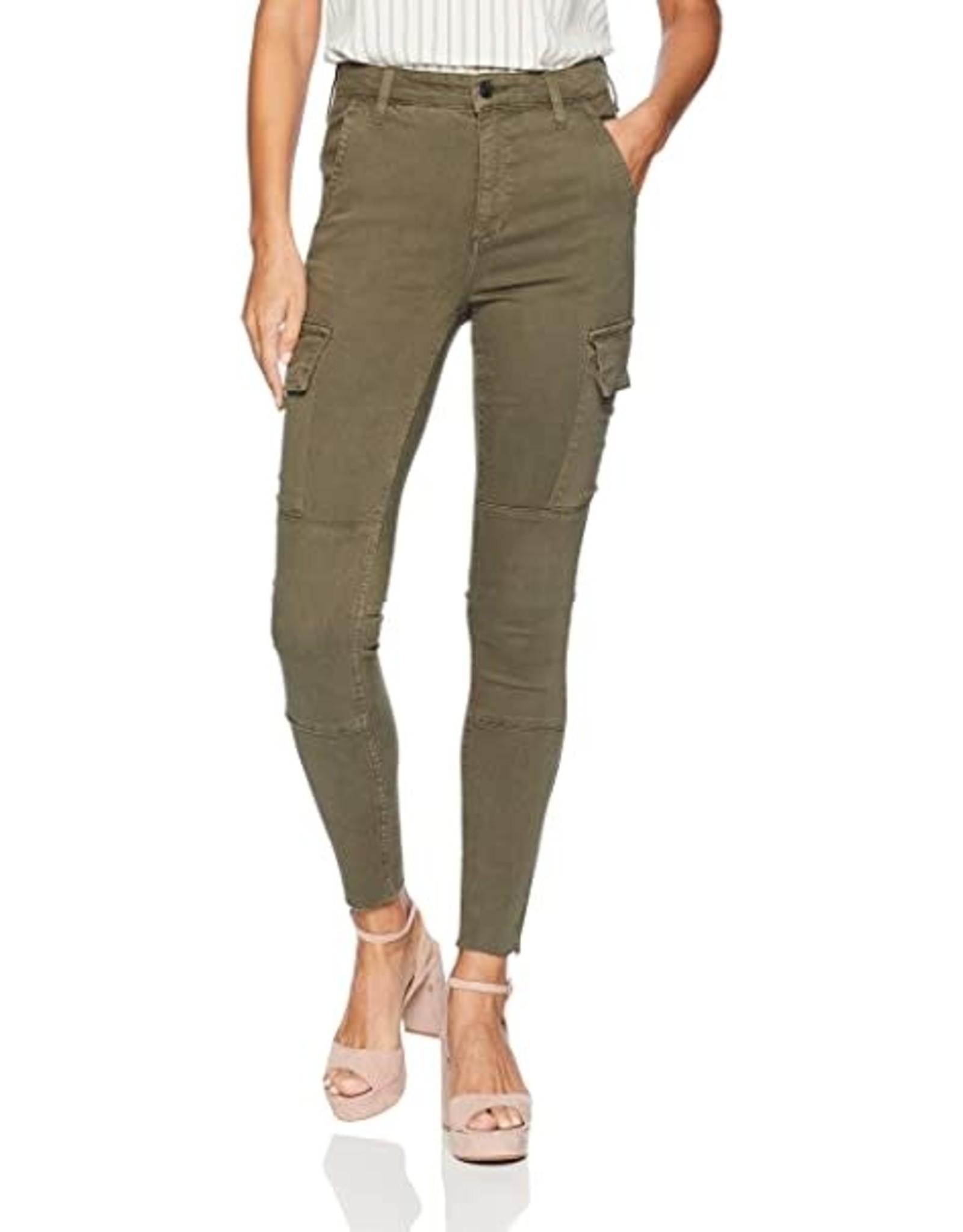 Joes Jeans Charlie Cargo Jean