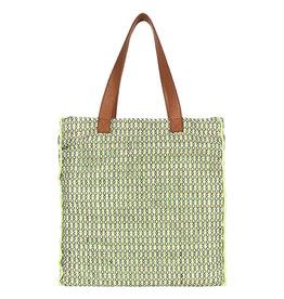 Unmade Zanba Tote Bag