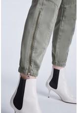 Set Combat Trouser