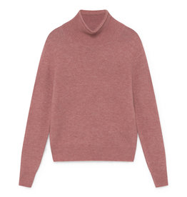 Sita Murt Alpaca Mix Jumper