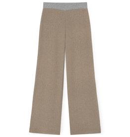 Sita Murt Lounge Trouser