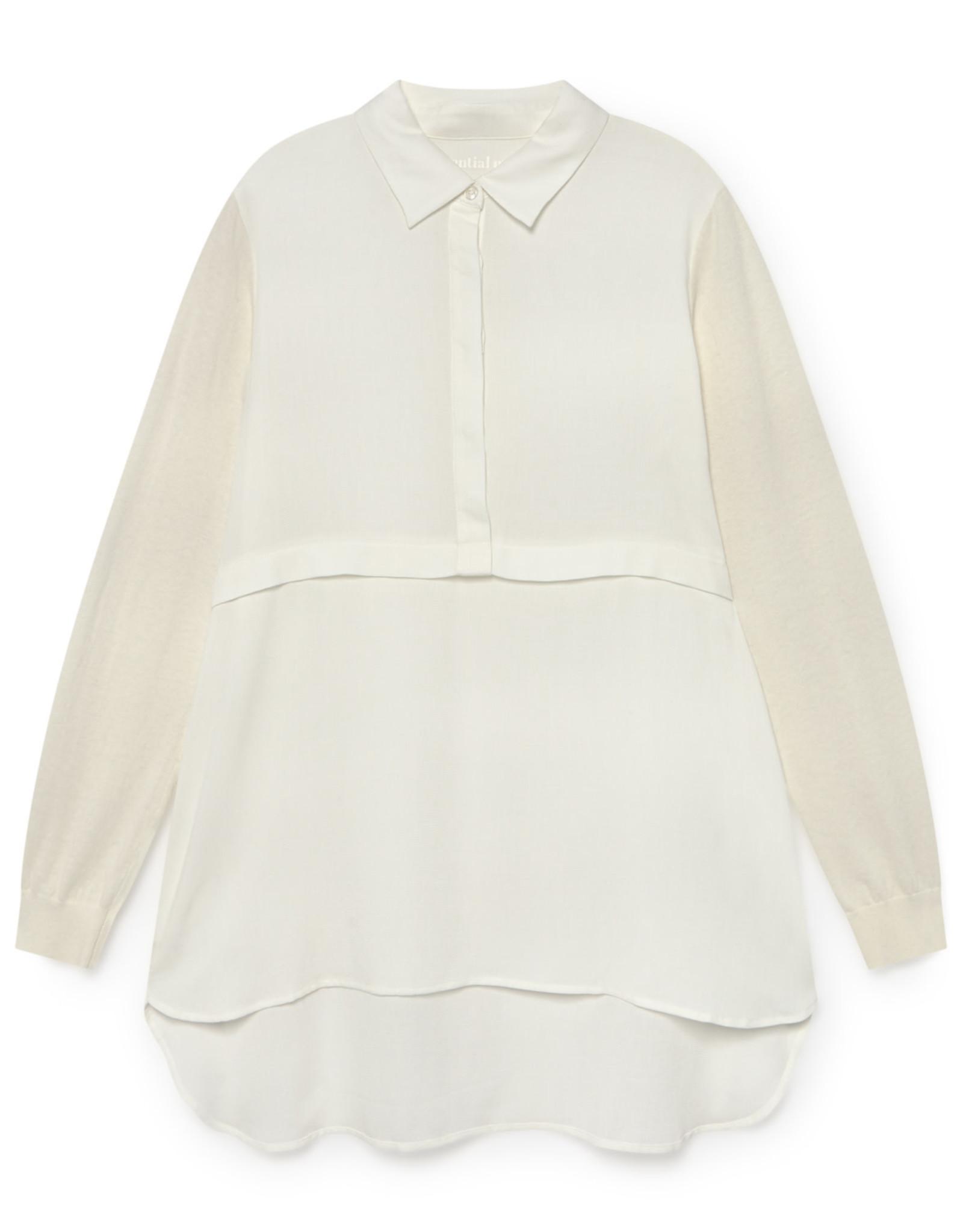 Sita Murt Long Shirt
