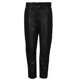 Minus Jessi Leather Trousers
