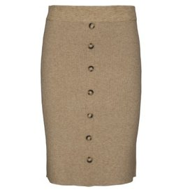 Minus Maranola Knit Skirt