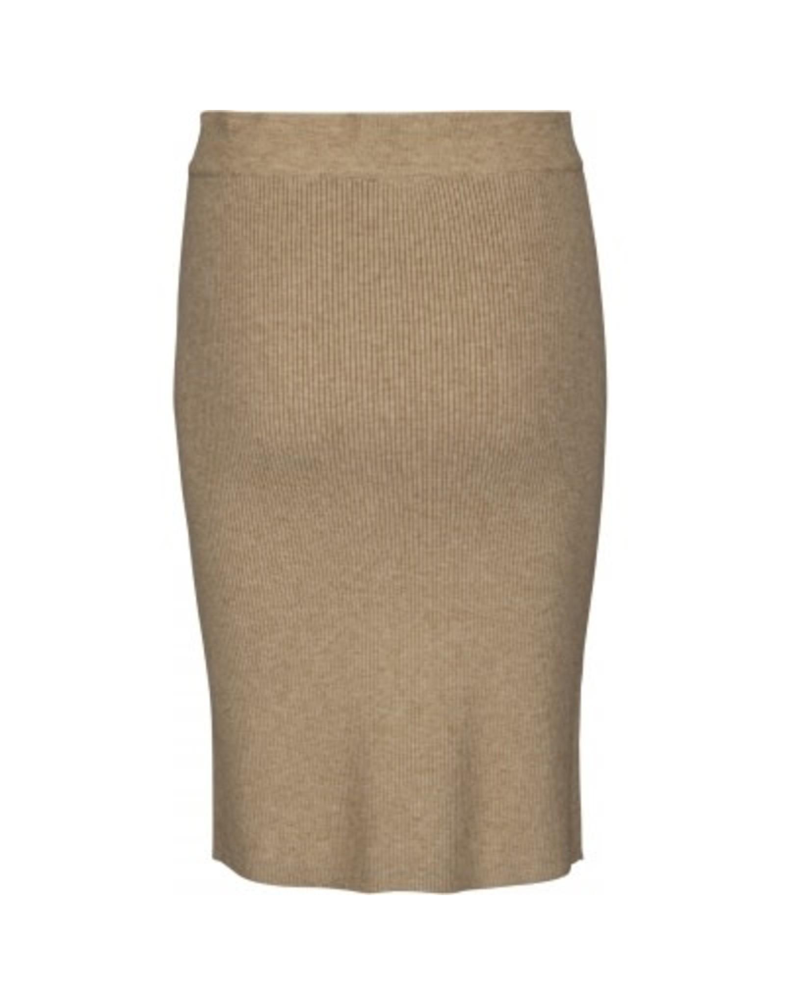 Minus Maranola Knit Skirt