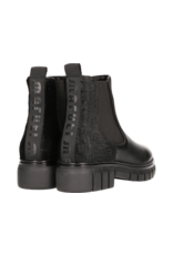 Maruti Tygo Chelsea Boot